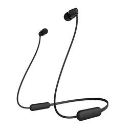Sony Audífonos WI-C200/BC