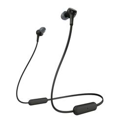 Sony Audífonos WI-Xb400/BZ