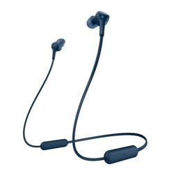 Sony Audífonos WI-Xb400/LZ