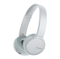 Sony Audífonos WH-CH510/WZ