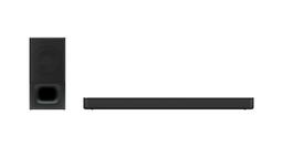 Sony Barra de Sonido HT-S350//M