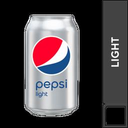 Pepsi Light 355 ml