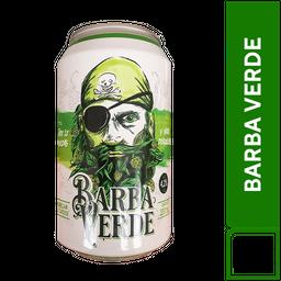 Abysmo American Barba Verde 500 ml