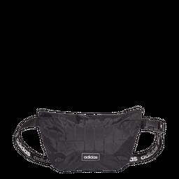 Waistbag T4H