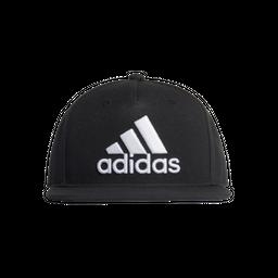 Snapba Logo Cap