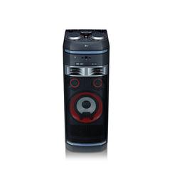 LG Minicomponente OK75