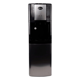 Global Dispensador de agua DIPGCR50020