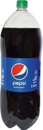 Pepsi Cola 3 L