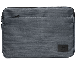 Hedgehog Brand Estuche Para Portátil/Notebook 13.6