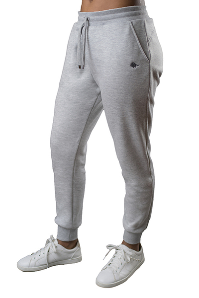 Hedgehog Brand Jogger Grey
