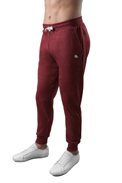 Hedgehog Brand Jogger Wine