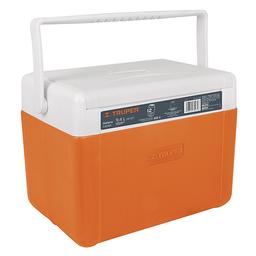 Truper Cooler 9 L T/Cesta Con Agarradera
