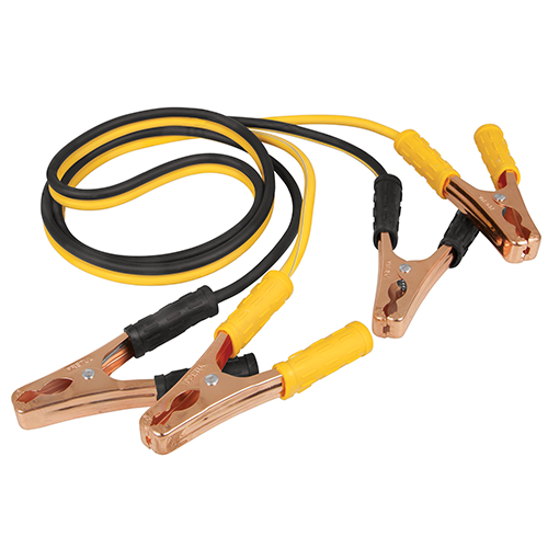 Pretul Cable Booster 50A 10Awg 2 m