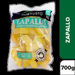 Hortilisto Zapallo