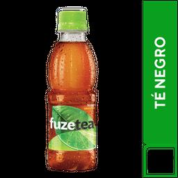Fuze Tea Negro 250 ml