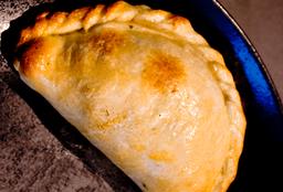 Empanada Carne Tradicional Argentina