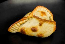 Empanada Osobuco