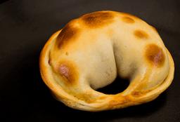 Empanada Carne Cortada Pre