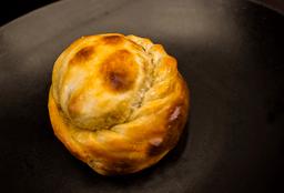 Empanadas Carne Picante Pre-cocida