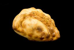 Empanada Provolone Pre-cocida
