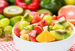 Ensalada de Frutas 400 ml