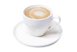 Café Late  240 ml