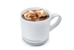 Chocolate Caliente 240 ml