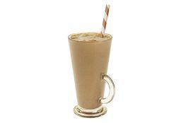 Café Helado 240 ml