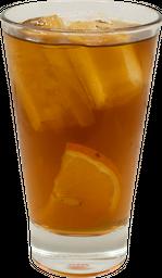 Ice Té 550 ml