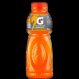 Gatorade 750 ml