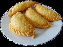 Combo Empanada
