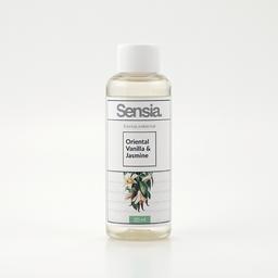 Esencia ambiental Oriental Vanilla & Jasmine 120ml