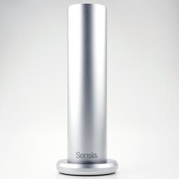 Mini Slim Plus Difusor de aromas