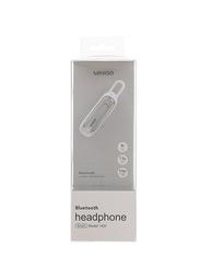 Miniso Manos Libres Mini Bluetooth Táctil Modelo H20 Blanco