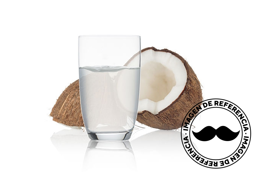 Coco Freeze 355 ml