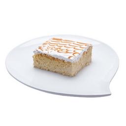Torta 3 Leches