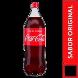 Coca-Cola Sabor Original 3 L
