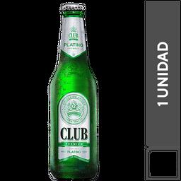 Club Platinium 330 ml