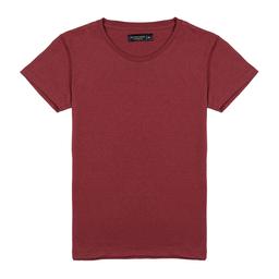 Hedgehog Brand Camiseta Cuello Redondo Cwineoh