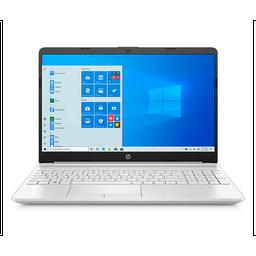 HP Laptop DK1022WM 14 Gris