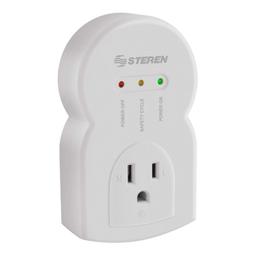 Steren Protector Para Electrodomésticos