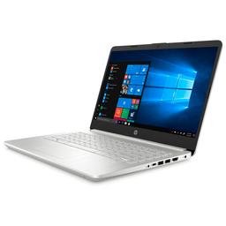 Lenovo Laptop 14-DQ1004LA Corei5 Gris