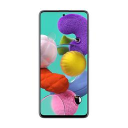Samsung Celular A51 Negro 128 Gb