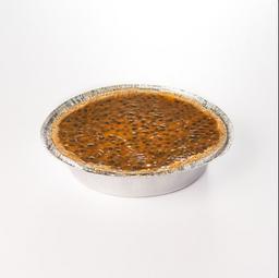 Cheesecake de Maracuya Mediano