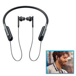 Audífonos Samsung u Bluetooth Flex Inalámbricos Con Micrófono