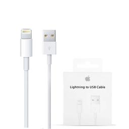 Lightning Apple to Usb Cable 1M Original