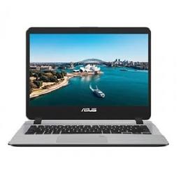 """Laptop Asus X407M Intel Celeron N4000 500Gb 14"""""""