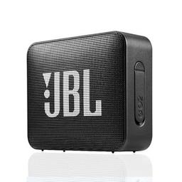 Parlante Jbl go 2 Portátil Inalámbrico Bluetooth Water Proof