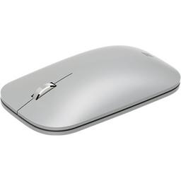 Mouse Inalámbrico Microsoft Surface Bluetooth 4.01 / 4.1 / 4.2