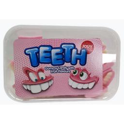 Jouy And Co Gomas Teeth Fresa